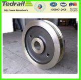 Conjuntos de rueda baratos de la aleación de aluminio