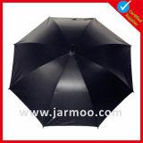 Parasol solar anti UV para promoção