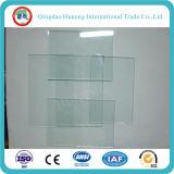 vidrio de hoja del marco de la foto de 1.8m m con Ce/ISO