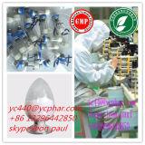 Polvo sin procesar Norethisterone Enanthate 3836-23-5 de los esteroides femeninos de la hormona