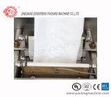 Empaquetadora de relleno líquida auto de Matic (LB-185)