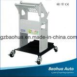 Af-7012 Novo carrinho de Ferramenta de Programação