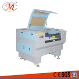 600*400mm de Kleine Scherpe Machine van de Laser (JM-640H)