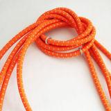 Изготовленный на заказ шнур простирания Bunge высокого качества