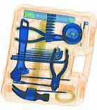 X sistema de inspección del bagaje del uso del hotel del explorador SPX6550 del bagaje del rayo