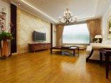 plancher en bois Multi-Solide de première vente chinoise de 15mm