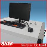 Máquinas del rayo del examen X de la seguridad del explorador del bagaje hechas en el fabricante profesional de China con los certificados de RoHS del Ce