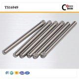 China Soem-Fabrik kundenspezifische Verkaufs-gute Spindel Rod
