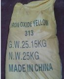Precio de fábrica/polvo rojo/negro/amarillo/precios verdes del óxido de hierro del polvo