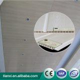 Панель стены панели потолка PVC печатание горячая штемпелюя