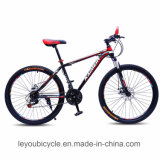 Fabrication professionnelle en gros Carbon Mountain Cycle (ly-a-79)