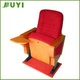 محاضرة كرسي تثبيت/مدرسة كرسي تثبيت/قاعة اجتماع كرسي تثبيت /Meeting كرسي تثبيت ([ج-998م])