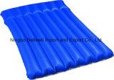 Faltbare Wasser-Gleitbetriebs-Swimmingpool-Fußboden-Matte mit niedrigem Preis