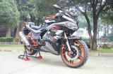 Sport di corsa 2016 del motociclo dell'OEM del nuovo motociclo 200/300cc di Factroy e motociclo della via