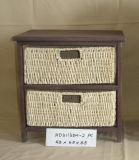 Estrutura de madeira armário (DH311HD-2)