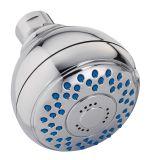 """Testa di acquazzone testa/3-Setting dell'acquazzone di CS-30074 3-Function 3 """""""
