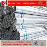 ASTM Galvanized Pipe für Tent Pole
