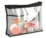 PVC Film di 0.05-0.5mm Calendar Soft Clear per Cosmetic Bag