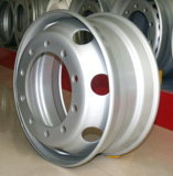 Безламповое Steel Wheel Rim 22.5x7.50