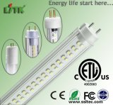 Tubo do diodo emissor de luz de T8 15W (RG02/15W-RR/HT-E)