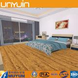 Imitare lo strato di legno del PVC per la residenza e le Camere