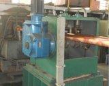 銅の溶ける炉(XY1T/HCU)