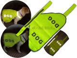 Colete Pet reflexivo (PET-segurança)