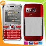 Teléfono móvil dual de SIM (E72I)