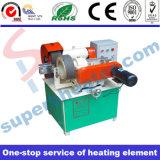 Полируя машина для патронного электрического нагревательного элемента