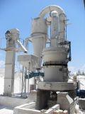 Стан точильщика шахты ISO хорошего качества аттестованный