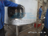 Venta al por mayor 5bbl Mash Tun Brewhouse (ACE-FJG-2E)