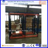 Gaveta de Aço de armazenamento de rack do molde (EBIL-DR)