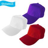 昇華印刷の野球の熱伝達の帽子