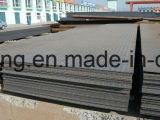 Placas Checkered suaves de la hoja de acero de China