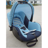 Baby-Auto-Sitz (BB01)