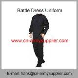 Uniforme di combattimento dell'Maglione-Acu-Esercito dell'Impermeabile-Esercito dell'Caricamento del sistema-Esercito dell'esercito