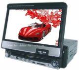 DVD-speler voor in de auto (CR023-001G)