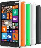 ロック解除された携帯電話Nokie Lumia 930