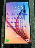 Original déverrouillé S8 S7/S6/Edge edge S5 S4 S3 Mini Note /Ace/ Xcover-Series Téléphone mobile