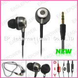 3.5mm Earbuds voor Computer en MP3 MP4 (SE-CL23)