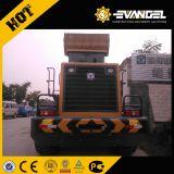 Hoogste Merk Xcm de Nieuwe Lader Zl50g van China van het Wiel van 5 Ton