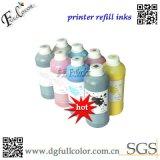 Epsonスタイラスプロ7900/9900の広いフォーマットプリンターのための防水印刷インキの顔料インク