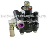 Energien-Lenkpumpe für Ford Telstar '88 G037-32-600