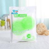 卸し売り高品質の美のためのNonwoven使い捨て可能な浴室タオルの毛タオル