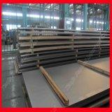A240/A480 Ss 310 van Sts 310S de Plaat van het Roestvrij staal