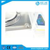 Dispositivo de laboratorio/Laboratorio Balance/Balance del dispositivo de pesaje/densidad