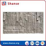 Resistencia al desgaste suave y flexible de decoración de mosaico tira de la pared de granito