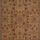 Традиционные ковры (Классический персидский)