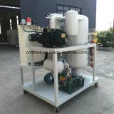 Zyd-30 1800L/H El filtro de aceite dieléctrico de aceite de transformadores de la máquina (ZYD-30)
