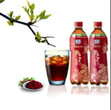 500ml Bottle Natural Fruit Juice Drinks